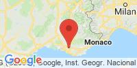 adresse et contact FVR - Fabricant Volet Roulant, Gréasque, France