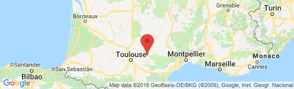 adresse solutio-travaux.com, Saint-Genest-de-Contest, France