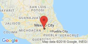 adresse et contact Lhb-import, Mexico, Mexique