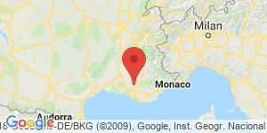 adresse et contact PACA Transactions Commerces, Pertuis, France