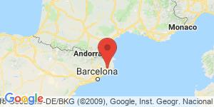 adresse et contact Pga catalunya resort, Caldes de Malavella, Espagne