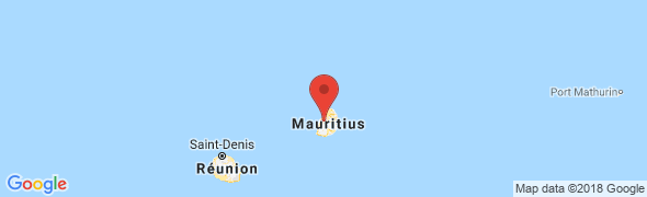 adresse sedeco.fr, Ebène, Île Maurice