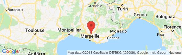 adresse permisdeconstruire13.fr, Aix en Provence, France