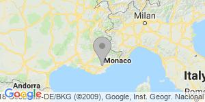 adresse et contact Alexis Bednarek - Saga MP3, Draguignan, France