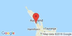 adresse et contact DetourNZ, Auckland, Nouvelle-Zélande