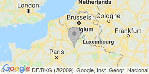 adresse et contact SODIAC, Condé sur Suippe, France