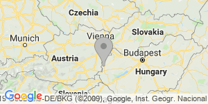 adresse et contact Thermal Hungary, Szombathely, Hongrie
