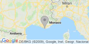 adresse et contact Rience, La Seyne-sur-Mer, France