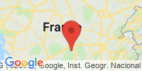 adresse et contact Saint Nectaire, Saint-Nectaire, France