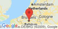 adresse et contact Wooclap, Bruxelles, Belgique