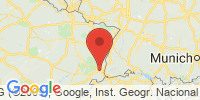 adresse et contact Imprimerie Rugé, Mulhouse, France