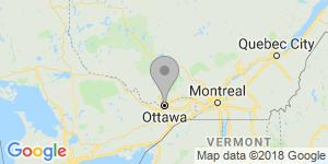 adresse et contact Construction et Rénovation EML, Gatineau, Canada