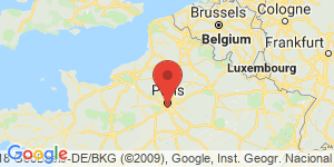 adresse et contact Pullman France, Wissous, France