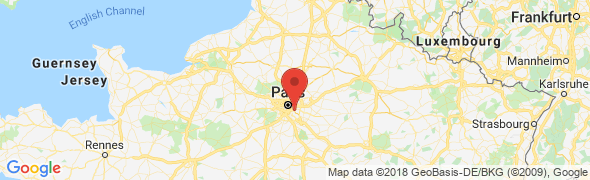 adresse intercaves.fr, Boissy-Saint-Léger, France