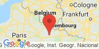 adresse et contact FormXL, Boureuilles, France