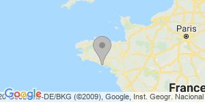 adresse et contact All'Océan, La Trinité-sur-Mer, France