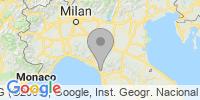 adresse et contact L'Olivia, Capezzano Pianore, Italie