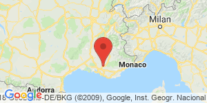 adresse et contact Durance Granulats, Peyrolles, France