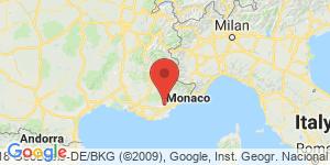 adresse et contact Le Sacré Montmartre, Trans-en-Provence, France