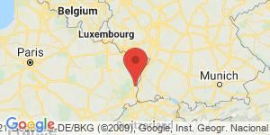 adresse et contact B.EASE, Widensolen, France