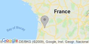 adresse et contact La tour des chevaliers, Saint Emilion, France