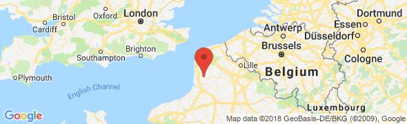 adresse vitelec.fr, Campagne-lès-Hesdin, France