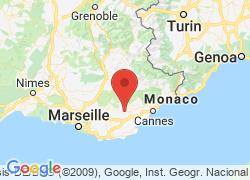 adresse lieux.nature.pagesperso-orange.fr, Flayosc, France