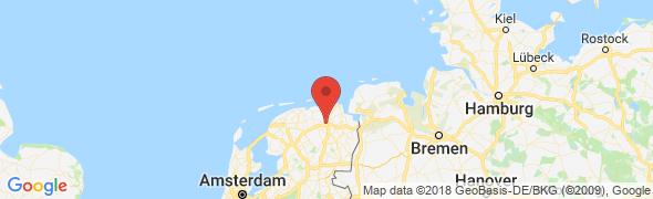 adresse agra.nl, Groningen, Pays-Bas