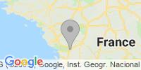 adresse et contact My Jewels, Aiffres, France