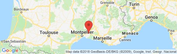 adresse bijouxdemariage.com, Générac, France