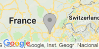 adresse et contact 7 à Lyon, Lyon, France