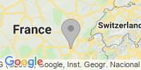 adresse et contact LyonNeuf.com, Lyon, France