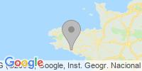 adresse et contact Manuel-tracteur, Lorient, France