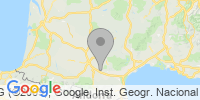 adresse et contact VIP Coiffure, Castelnaudary, France