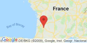 adresse et contact Distri Chauffage, Saint-Loubert, France