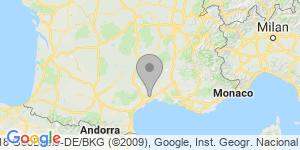 adresse et contact Oxypixel, Saint Georges d'Orques, France
