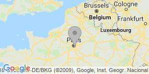 adresse et contact Reyso network - VosPsychologues.com, Villeneuve-le-Roi, France