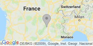 adresse et contact Ardèche Evasion, Ardèche, Ardèche, France