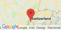 adresse et contact FreeSon audio mastering, Villars sous Yens, Suisse