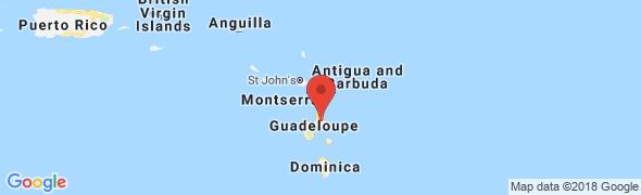 adresse revenuptial.fr, Le Moule, Guadeloupe