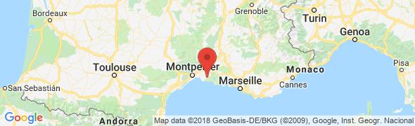 adresse chevalcamargue.fr, Vauvert, France