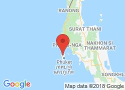 adresse phuketfinder.com, Phuket, Thaïlande