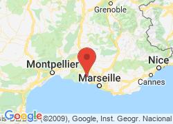 adresse salons-de-trigance.com, Istres, France