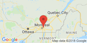 adresse et contact JFC toitures, Saint-Bruno-de-Montarville, Canada