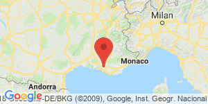 adresse et contact Kalikoweb, Gardanne, France