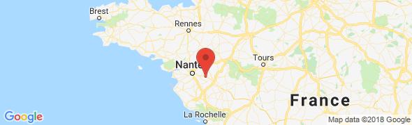 adresse anticyclonestrategy.com, Saint-Germain-sur-Moine, France