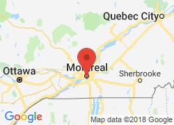 adresse plomberie-chauffage-montreal.ca, Montréal Verdun, Canada
