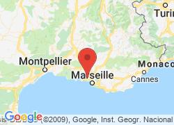 adresse lachineuse.com, Marignane, France