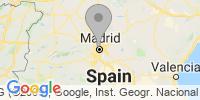 adresse et contact Clicotop, Espagne