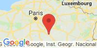 adresse et contact Chatterie des ragdolls de Mélauré, Appoigny, France